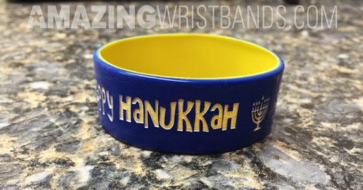 Amazing Hanukkah Gift Idea