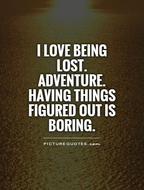 Quotes About Things Being Similar 21 Quotes