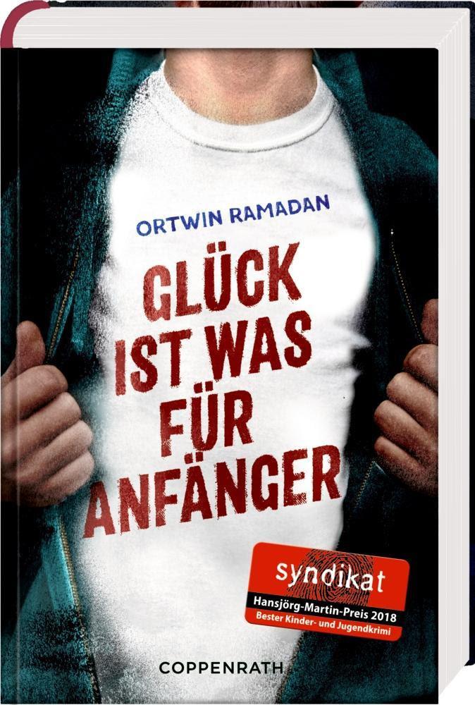https://www.spiegelburg-shop.de/produkt/61765/glueck-ist-was-fuer-anfaenger/buecher/jugendbuecher/#page=1