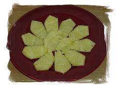 Sara-iliketocook-PineappleSalad