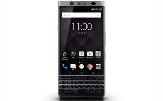 BlackBerry Phone Prices in Kenya 2017 | Buying Guides, Specs, Product Reviews & Prices