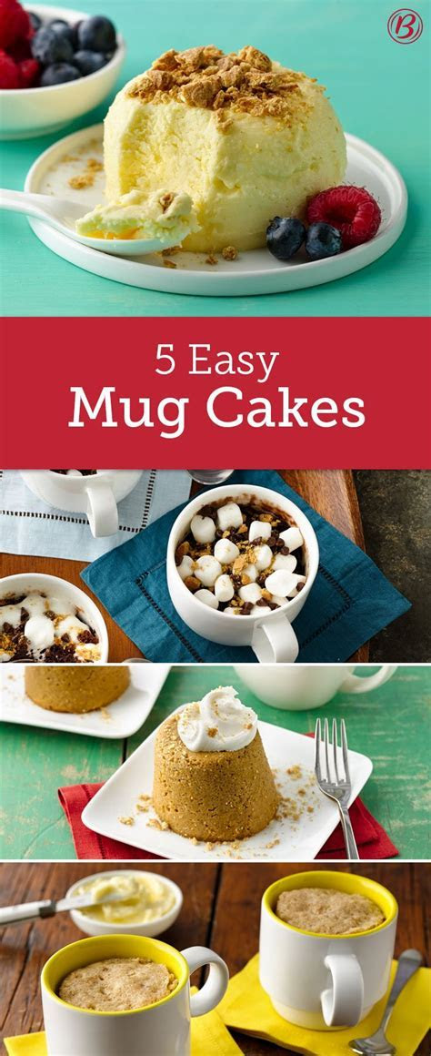 537 best Cakes images on Pinterest   Attraction, Betty