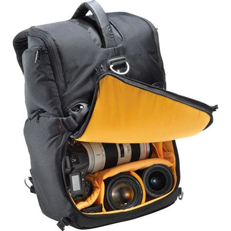 kata    sling backpack large kt    bh photo video
