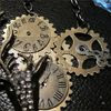 http://i757.photobucket.com/albums/xx217/carllton_grapix/5-53.jpg