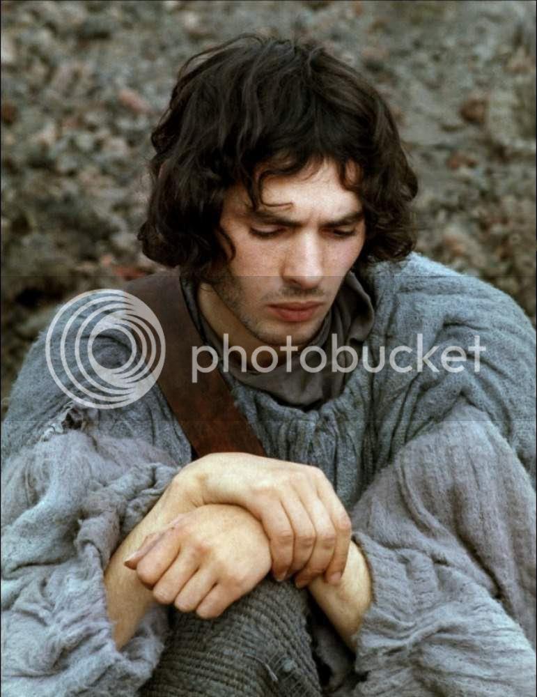 photo porcherie-1969-02-g.jpg