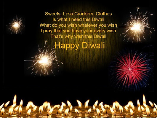 Happy Diwali Wallpapers Images Pictures Greetings