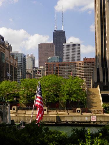 5.23.2010 Chicago (29)