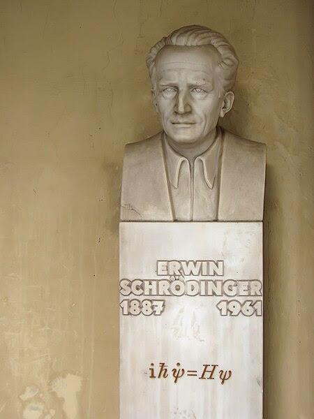 File:Erwin Schrodinger at U Vienna.JPG