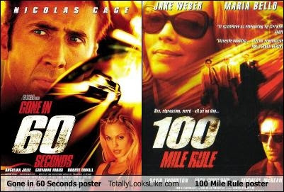 gone-in-60-seconds-poster-totally-looks-like-100-mile-rule-poster