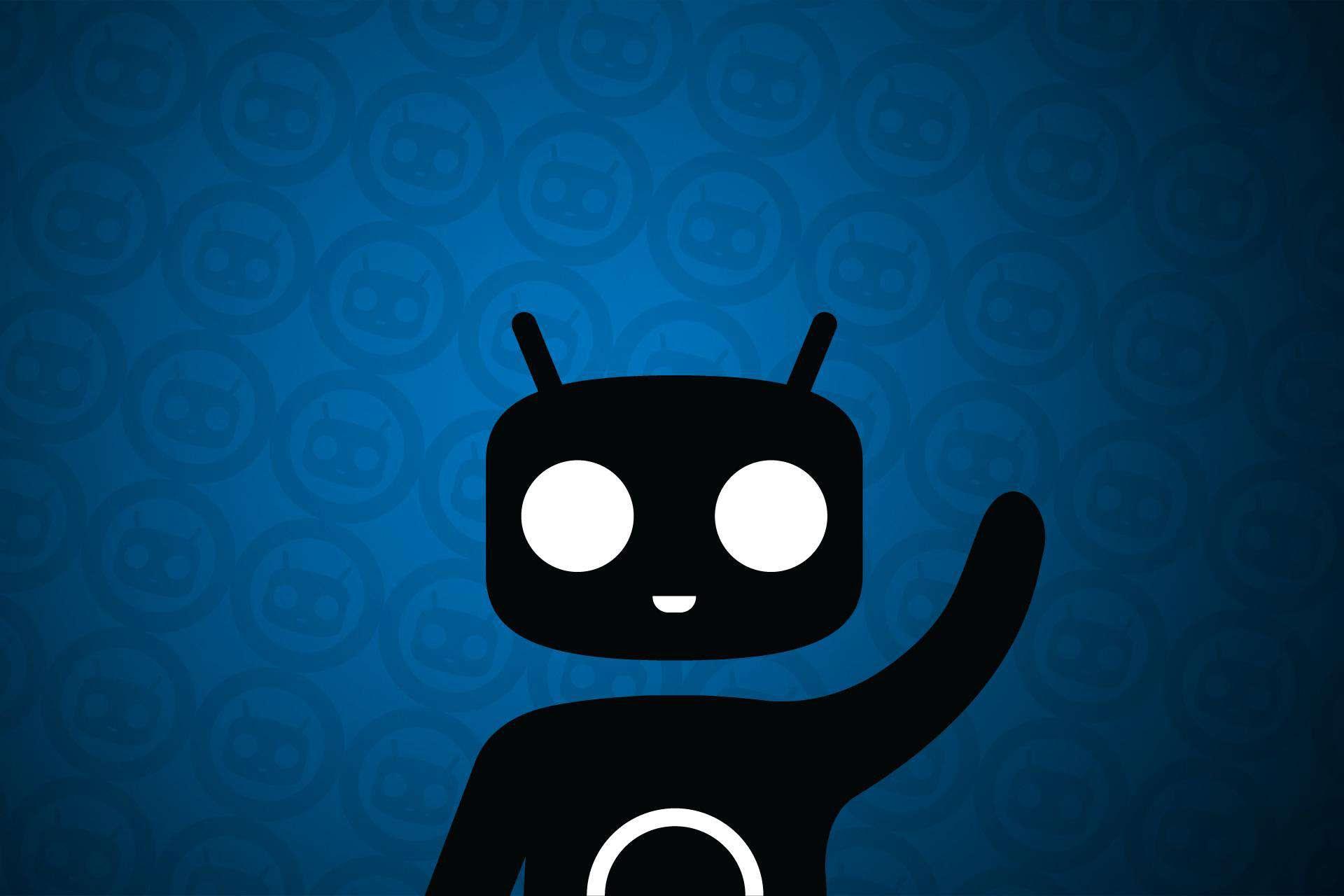Cyanogen quer a sua versão Android independente do Google
