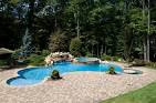 Outdoor Living and Scenic Landscaping in NJ for Swimming Pools ...