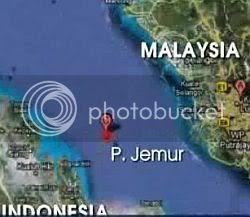 pulau jemur.jpg