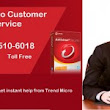 How Trend Micro Support Offer Safety to PC users during Malware Attack?