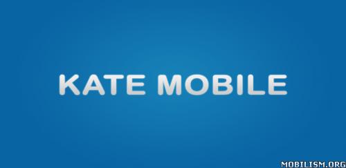 kate mobile pro apk
