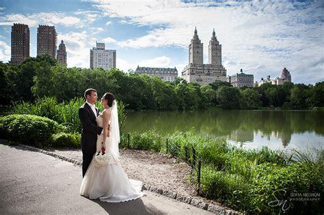 The Latest New York Wedding Planner Trends