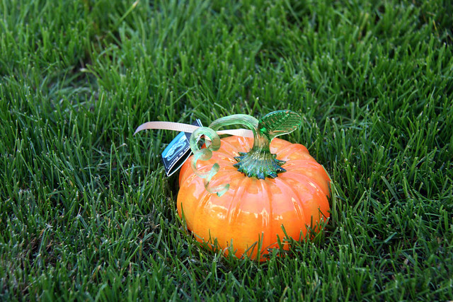 IMG_5873 traditional glass pumpkin