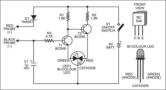 PC-Based Candle Ignitor