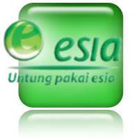 Esia Music Concert Harapan Indah