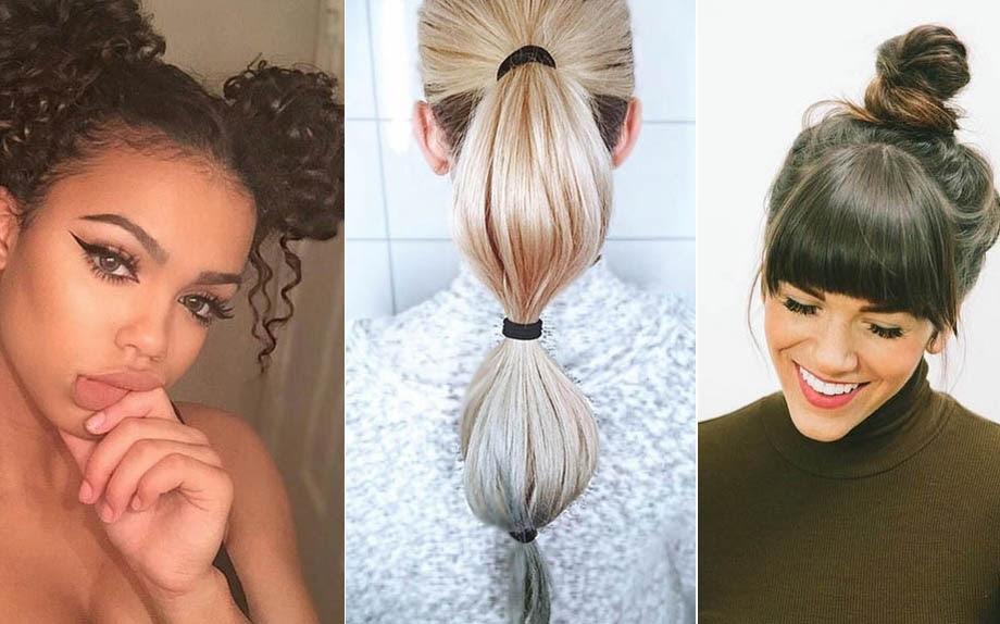 Beauty And Hair Care Aldo Coppola