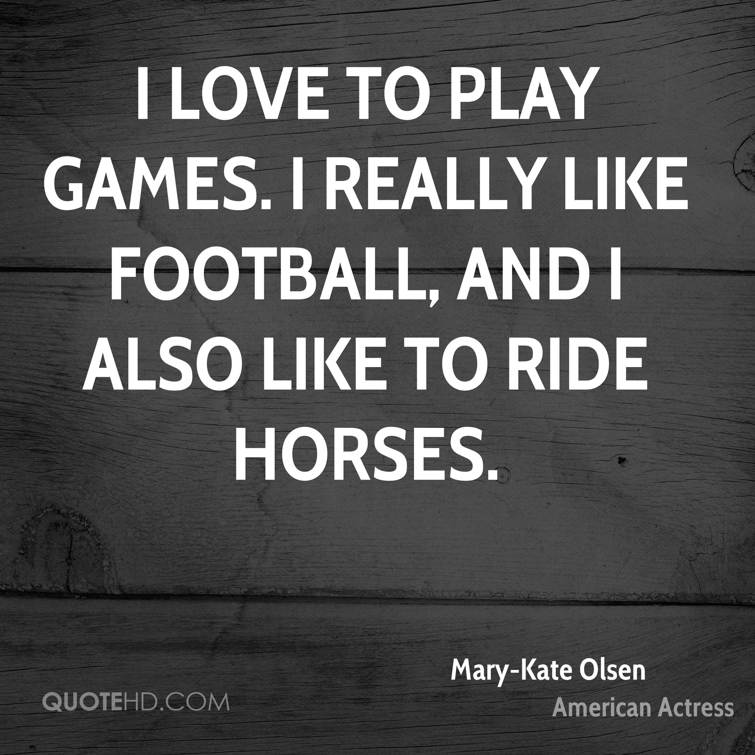 Mary Kate Olsen Quotes Quotehd
