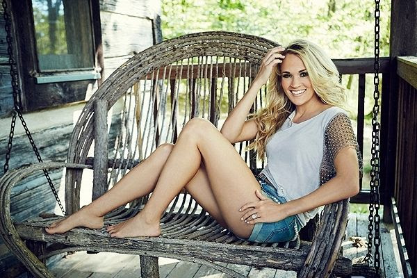 Carrie Underwood photo carrie-underwood-01-600x450.jpg