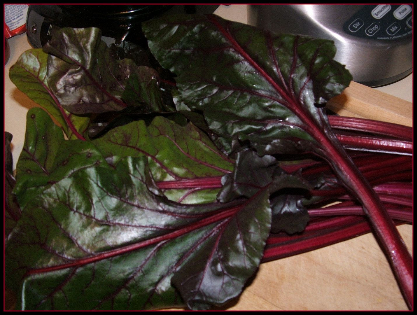 Swiss Chard Soup by Angie Ouellette-Tower for godsgrowinggarden.com photo 002_zps3fa07e4a.jpg