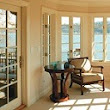 Weathershield Windows Offers Versatile Options for Homeowners