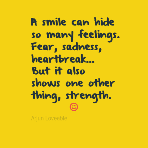 Fear Of Heartbreak Quotes Quotations Sayings 2019