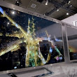 LG's 84-inch Ultra High-Definition 4K TV now available in the US at $19,999,99
