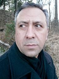 Mariwan Halabjaee