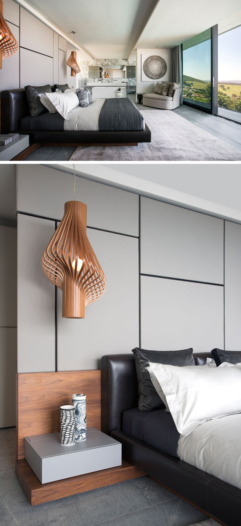 5 Things That Are HOT On Pinterest This Week | CONTEMPORIST