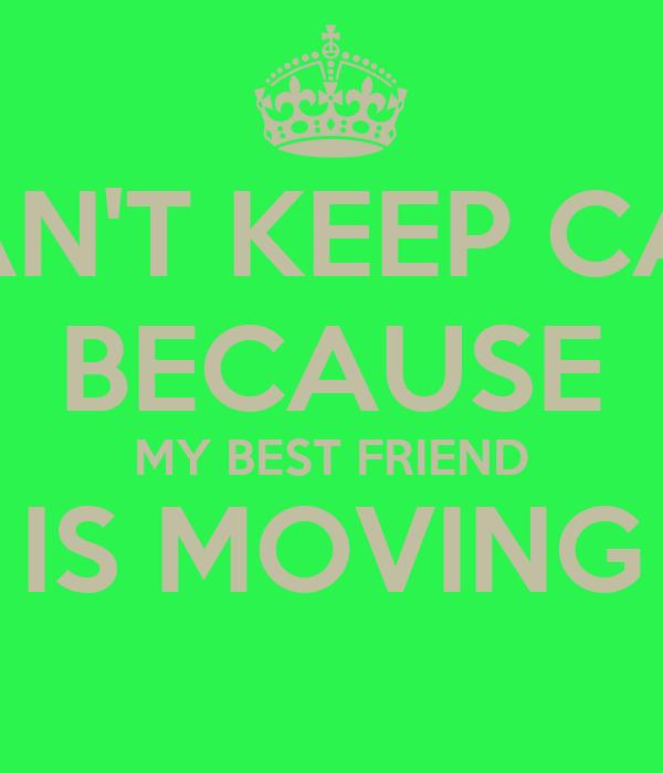 Moving Away Quotes. QuotesGram - Friend Quotes