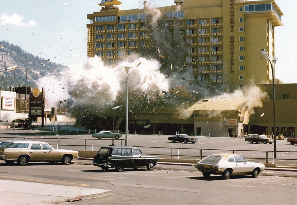 File:Harveys bombing.jpg