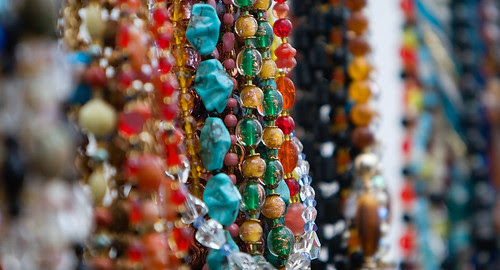Jewels2737.jpg