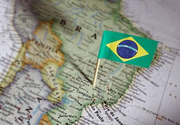 brasil-mapinha