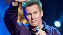 presale code for Brian Regan tickets in Buffalo - NY (Shea's Performing Arts Center)