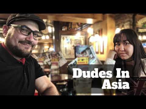 dating i Asia dia Gratis dating chatter