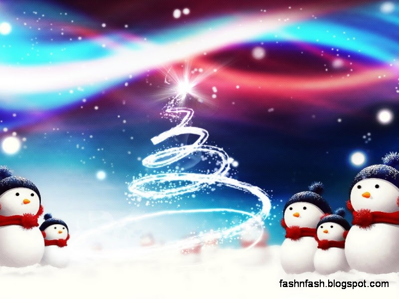 Christmas Animated Greeting E-Card Designs Pictures-Photos-Christmas ...