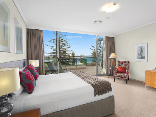 A Weekend In… Port Macquarie, NSW | Qantas Travel Insider