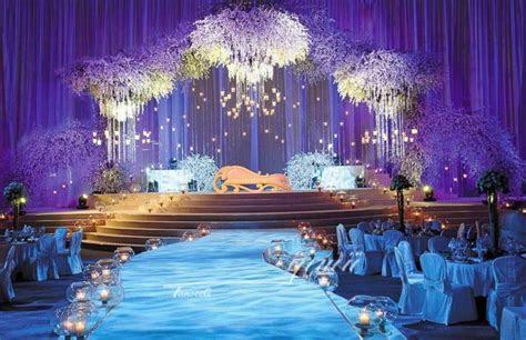 Download Wedding Planning Decorations   Wedding Corners