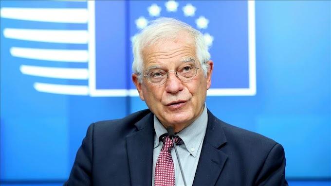 UNIÓN EUROPEA ALERTA QUE EL ASESINATO DEL PRESIDENTE HAITIANO PUEDE INCREMENTAR VIOLENCIA