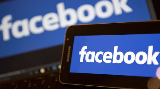 Facebook 'to launch ads within videos' - BBC News
