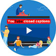 YouTube Subtitles - Professional Captioning for Your Videos