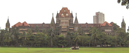Bombay High Court orders release of 18-year-olds with intellectual disabilities from violence at Yerwada mental asylum | MDAC