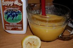 Lemon Buttermilk Pie2jpg