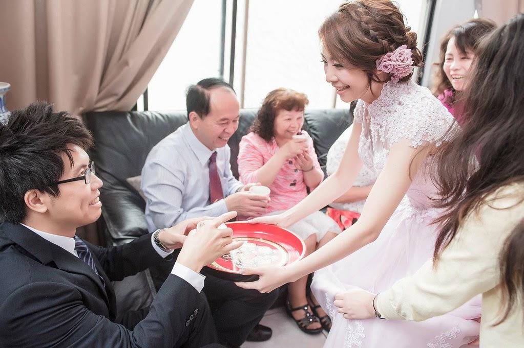 012文定婚禮紀錄