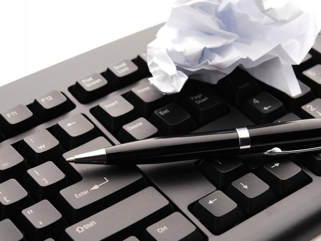 Sale cara la firma digital del empleado
