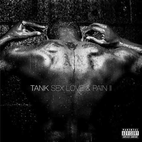 Tank Fuccin With Me Lyrics