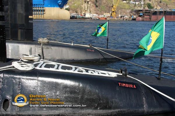 100-anos-submarinos