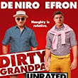 Lovamatic Shopping Online - Dirty Grandpa (Unrated)